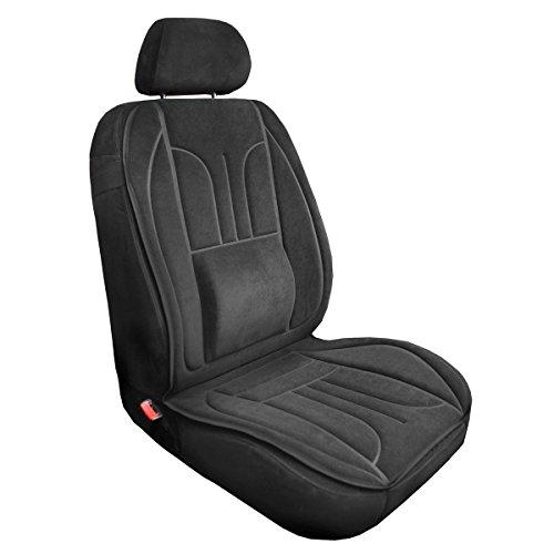 e-mt-protector-ergonomico-de-asiento-para-coche-compatible-con-chevrolet-aveo-cruze-captiva-evanda-l