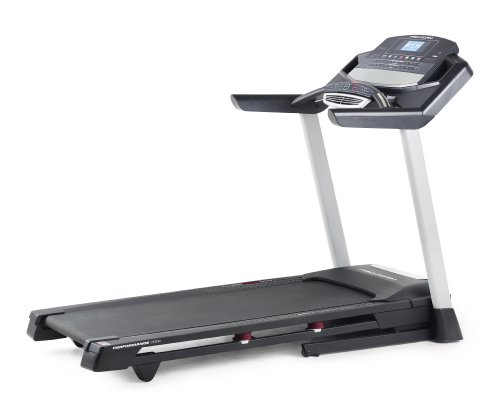 Proform performance 600c treadmill treadmill for Proform zt6 treadmill