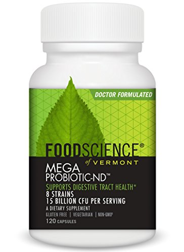 food-science-of-vermont-mega-probiotic-nd-capsules-120-count