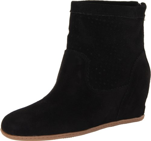 DV by Dolce Vita Women's Krynn Boot