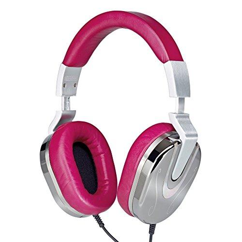 ultrasone-edition-8-julia-auriculares-circumaural-diadema-6-42000-hz-alambrico-35-mm-1-8-rosa-plata