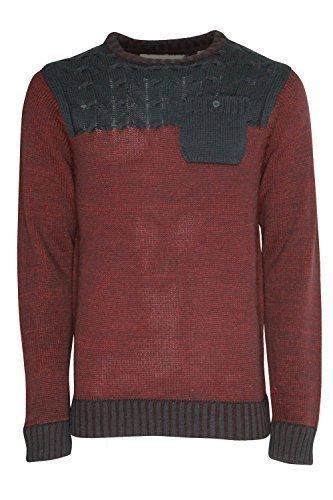 soulstar-uomo-maglione-lavorato-a-maglia-a-maniche-lunghe-caldo-adulti-a-maglia-doppia-maglione-sint