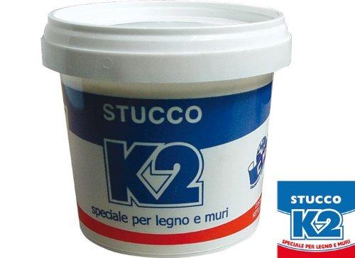 stucco-in-pasta-k2-1-kg-colore-bianco-speciale-per-legno-e-muri-uso-interno