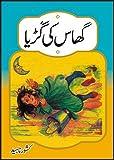 img - for Ghas Ki Guria book / textbook / text book