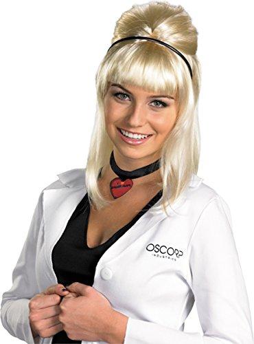 Gwen Wig Accessory Kit DG42496