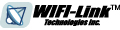 WIFI-Link Technologies Inc.