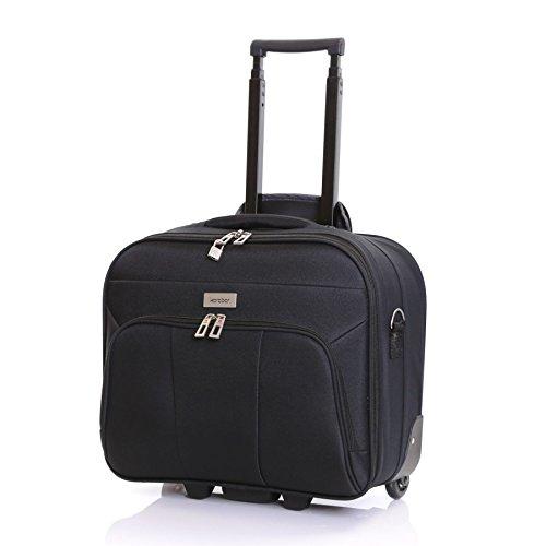 karabar-minto-wheeled-laptop-case-black