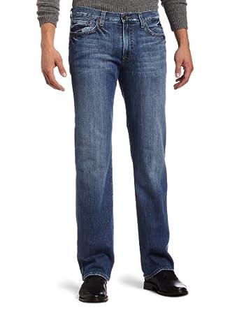 Lucky Brand Men's 361 Vintage Straight Leg Jean In Nirvana, Nirvana, 29x32