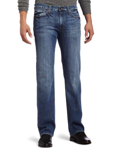 Lucky Brand Men's 361 Vintage Straight Leg Jean In Nirvana, Nirvana, 30x34