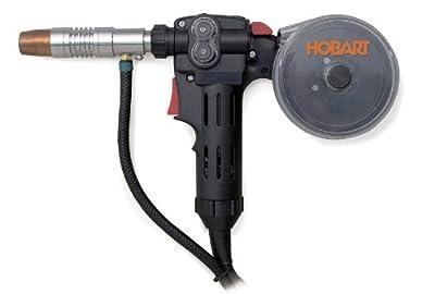 Hobart 300349 DP-3545-20 Spool Gun