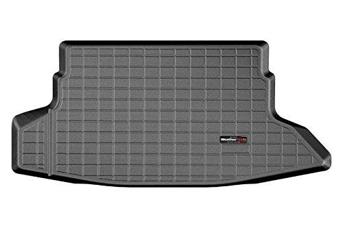 /'05 Honda Pilot WeatherTech FloorLiner Floor Mats /'05-/'06 Acura MDX Grey