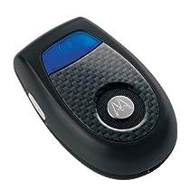 Rakuten - Motorola 89170 Bluetooth Wireless Speaker - $49.24