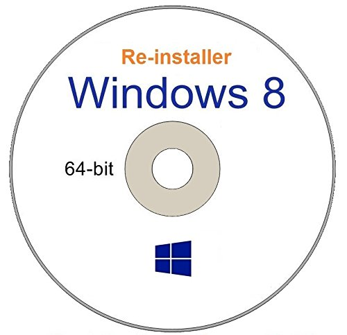 windows-8-64-bit-compatible-versions-re-install-windows-factory-fresh-recover-repair-re-install-rest