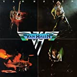 Van Halen Thumbnail Image