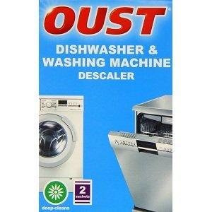 oust-dishwasher-washing-machine-descaler-2x75g-pack-of-6