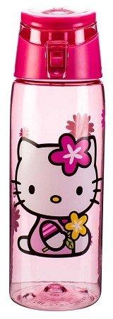 Hello Kitty Tritan Hydrocanteen Water Bottle 25 Oz front-724398