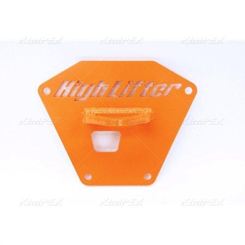 HIGH-LIFTER-Rear-Tow-Hook-RZR