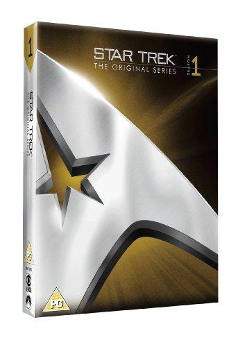 star-trek-the-original-series-remastered-season-1-import-anglais