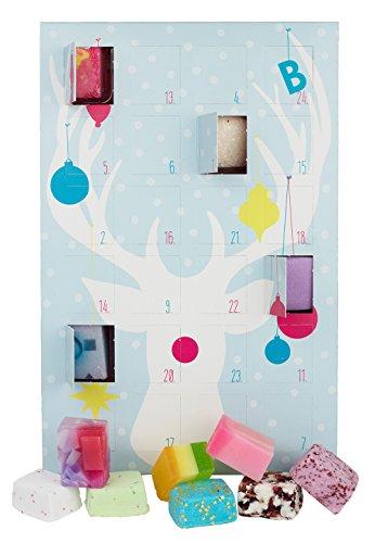 bomb-cosmetics-countdown-to-christmas-advent-calendar