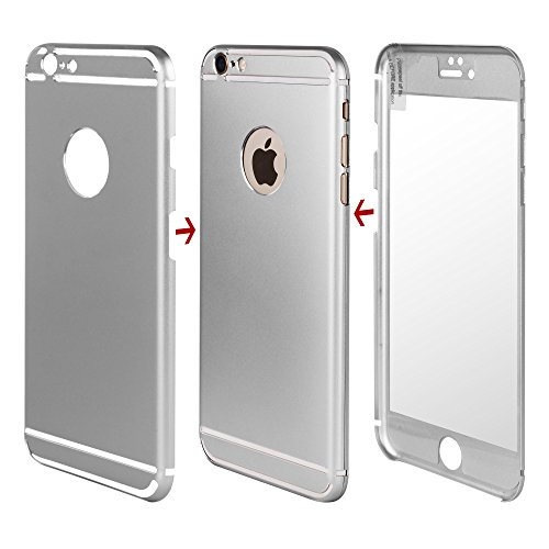 iphone-6-6s-case-new-fashion-360-degree-all-round-full-body-protection-ultrathin-hard-aluminum-metal