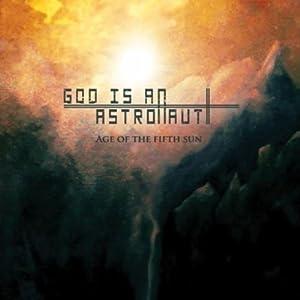 Age Of The Fifth Sun [VINYL]