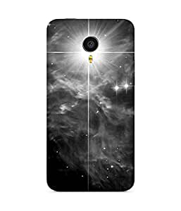 Moonlight Meizu MX4 Case
