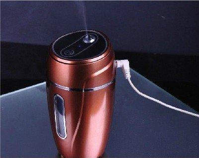 Air Freshener For Home Home Office Air Freshener