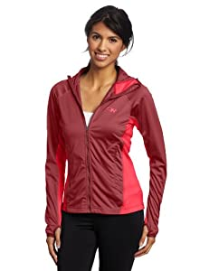 Buy Outdoor Research Ladies Centrifuge Jacket by Outdoor Research