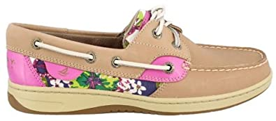 Sperry Top-Sider Ladies Bluefish Shoe by Sperry Top-Sider