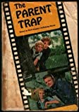 img - for Parent Trap book / textbook / text book