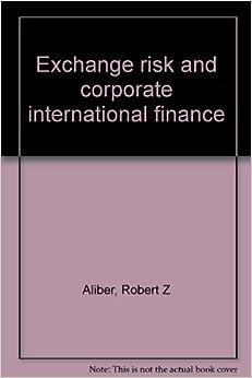 international finance risk Risk management in international trade by : aritra pallabsil aud 0384 1.