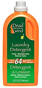Amazon Com Dead Down Wind Laundry Detergent 32 Ounce