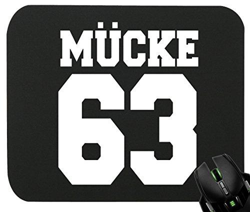 touchlines-mucke-63-mauspad-fur-gaming-und-grafikdesign-230x190x5mm-black