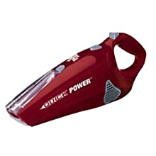 Dirt Devil Quick Power Bagless Handheld Vacuum, M0896