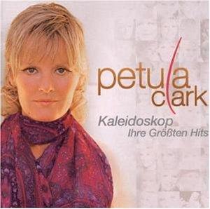 Petula clark - Querbeet 1 CD05 - Zortam Music