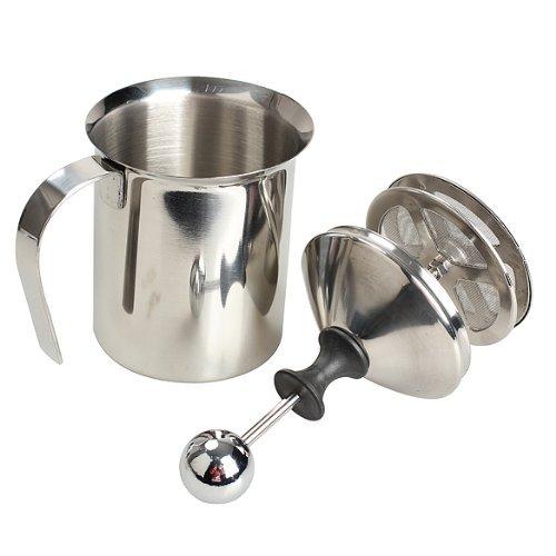 cozyswan-acciaio-inox-milk-frother-doppia-maglia-del-latte-creamer-schiuma-di-latte-400ml