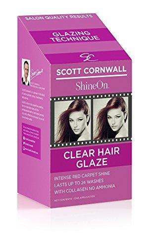 scott-cornwall-shine-on-original-conditioning-hair-glaze