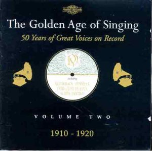 the-golden-age-of-singing-vol2-1910-1920