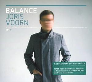 Balance 014