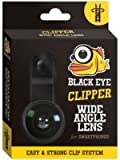 BLACK EYE(BLACK EYE) CLIPPER クリッパー160° (Men's、Lady's)