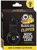 BLACK EYE(BLACK EYE) CLIPPER クリッパー160° (Men's、Lady's)