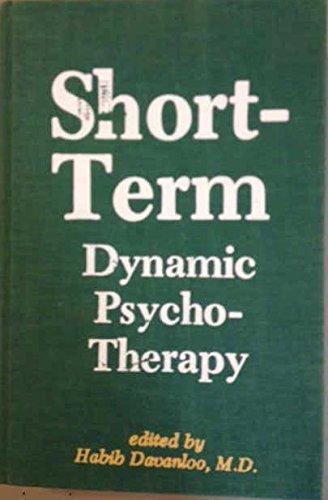 short-term-dynamic-psychotherapy-by-habib-davanloo-1977-07-07