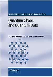 download высшая математика часть 3 математический анализ учебно