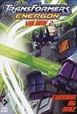 Transformers: v. 2: Energon