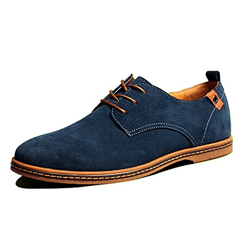 sitaile-homme-chaussures-de-ville-homme-cuir-suede-oxfords-mode-confort-classique-sneakers-chaussure