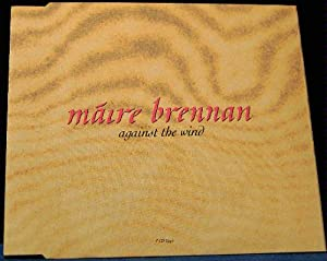 Against the wind maire brennan download games