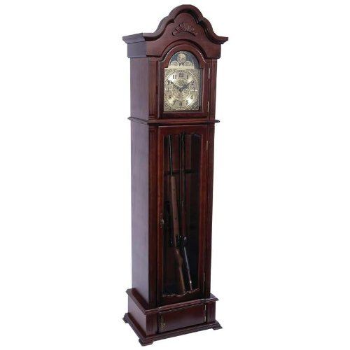 Grandfather Clock - Style HHGFCGNG