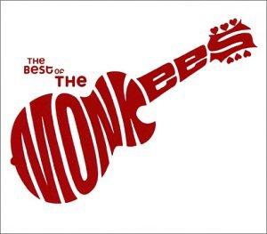 Best of + CD Karaoke