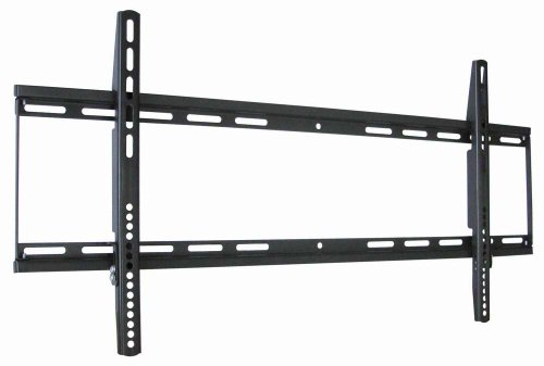Slimline Universal LCD TV Bracket for 37″-50″