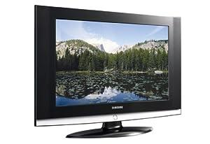 Samsung LNS2641D 26-Inch LCD HDTV
